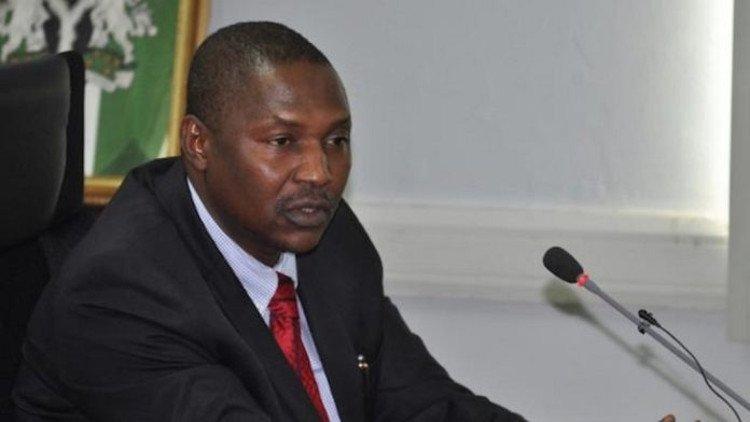 AGF Abubakar