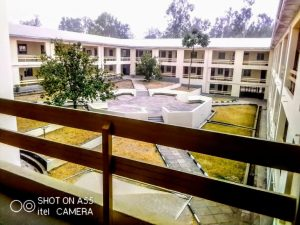 Unijos faculty of pharmaceutical science